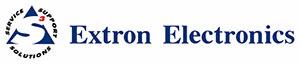 Extron Electronics