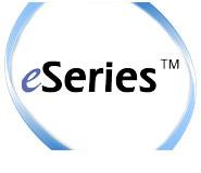 eSeries